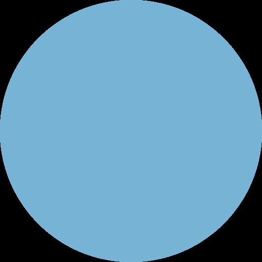 separador-azul